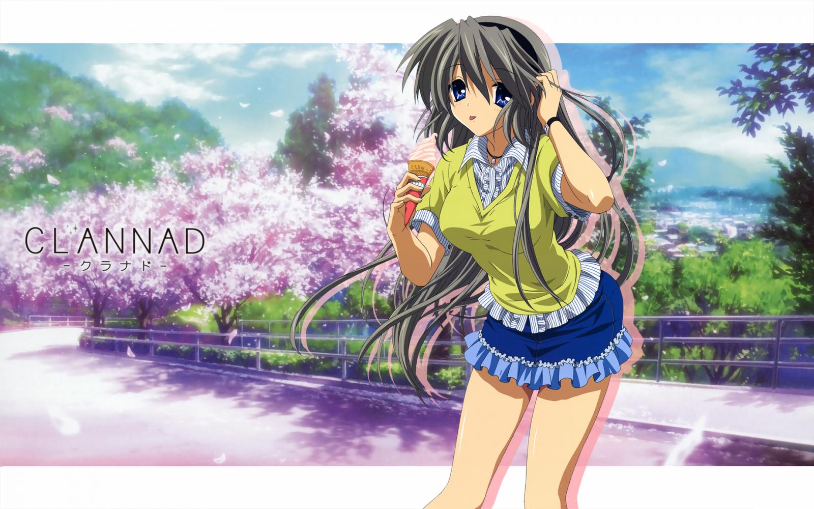 kane blog picz Anime Wallpaper Reddit