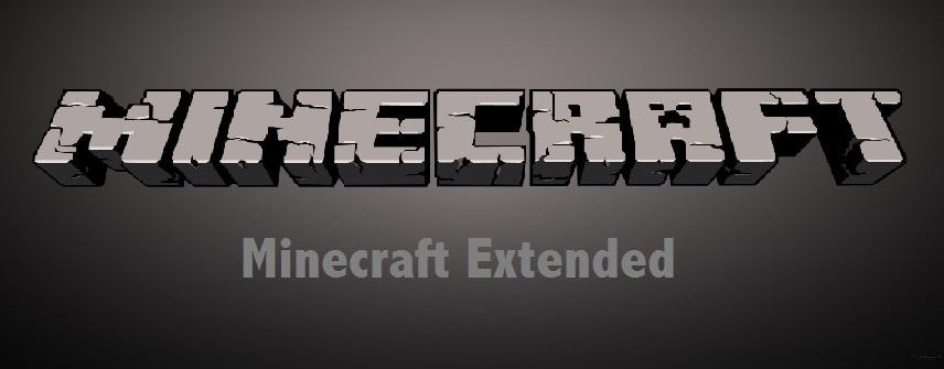 minecraft logos 1920x1080 wallpaper Wallpaper 2560x1440 856x335