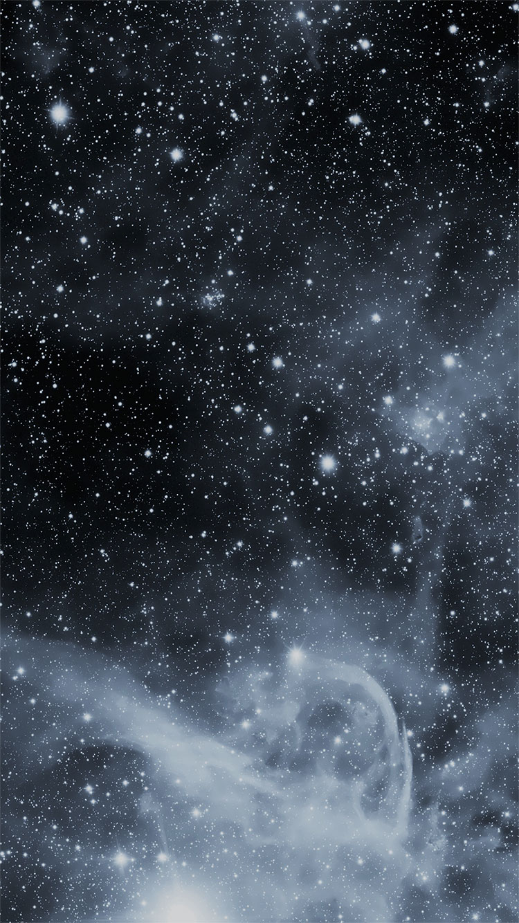 13 Black iPhone 6 wallpaper 750x1334