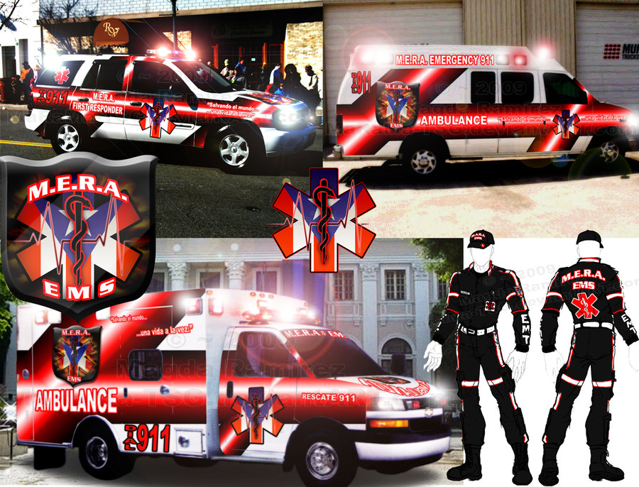 paramedic wallpaper - photo #38