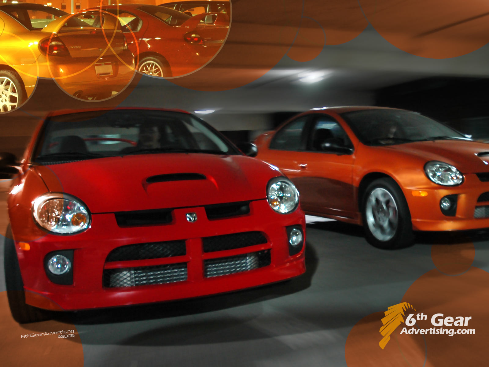 Displaying 13 Images For   Srt 4 Wallpaper 1600x1200