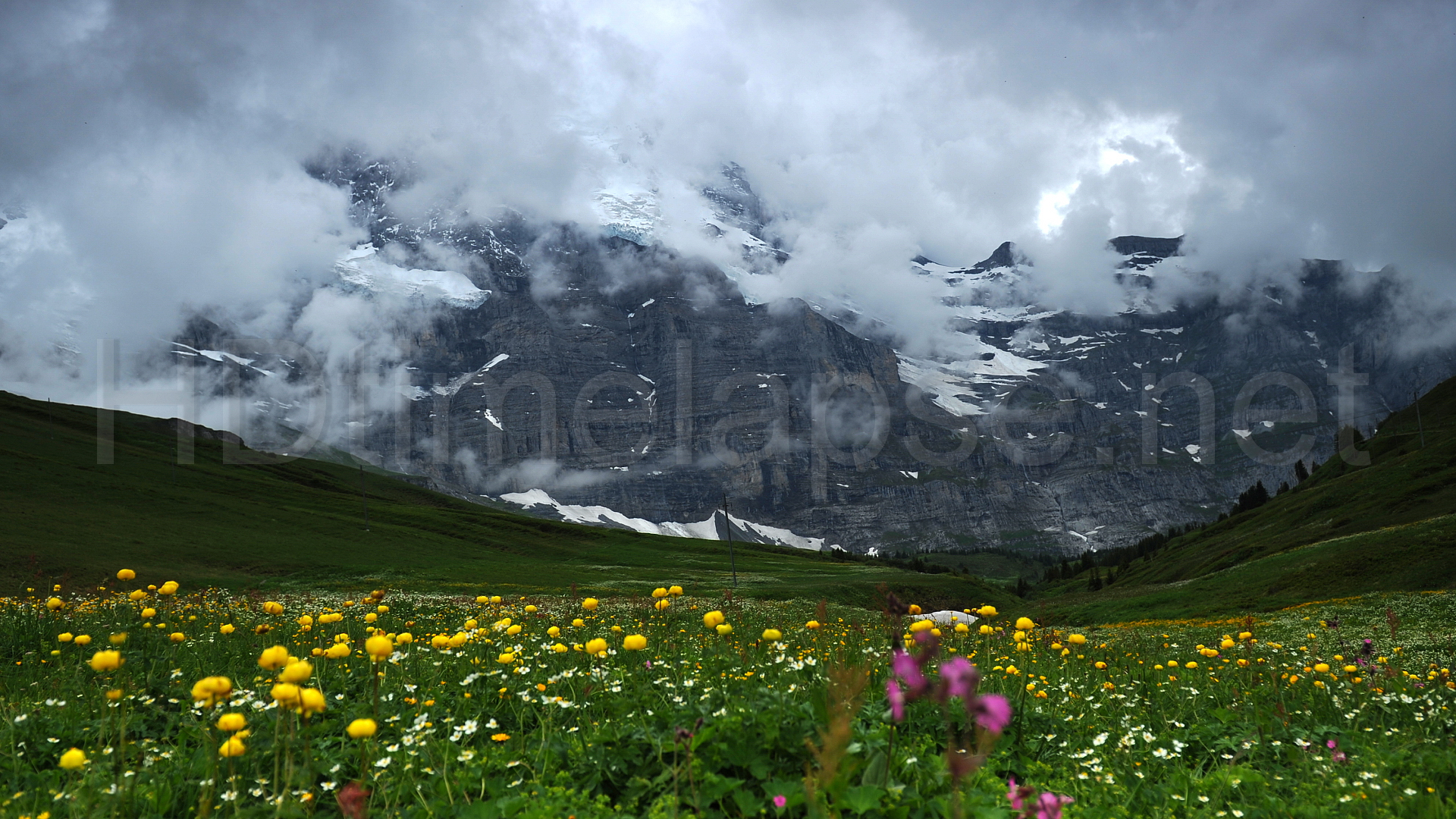 Swiss alps hd wallpaper wallpapersafari - Swiss alps wallpaper ...