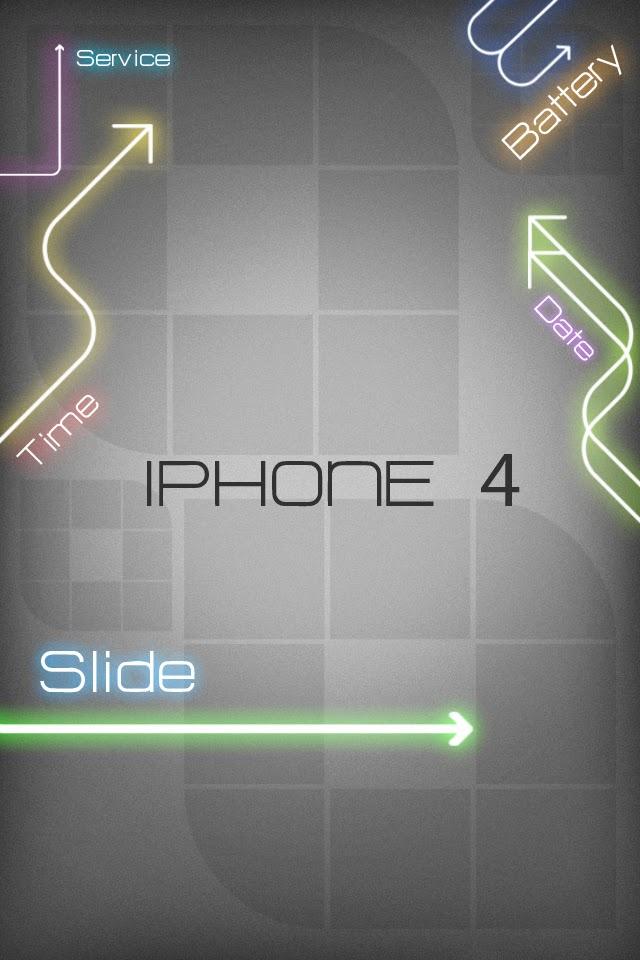 iphone lock screen wallpapershd iphone lock screen wallpaperslock 640x960