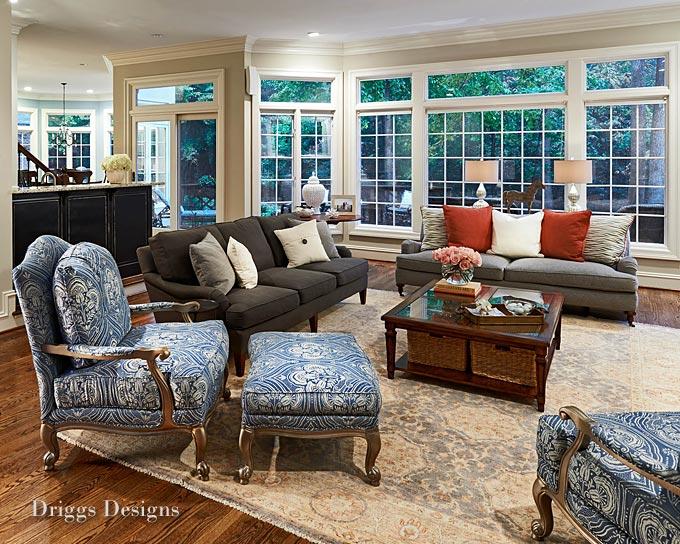 interior design raleigh interior design greensboro interior design 680x544
