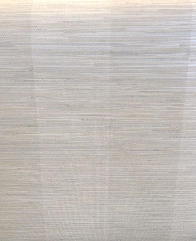Gray Grasscloth Wallpaper: Light Gray Grasscloth Wallpaper