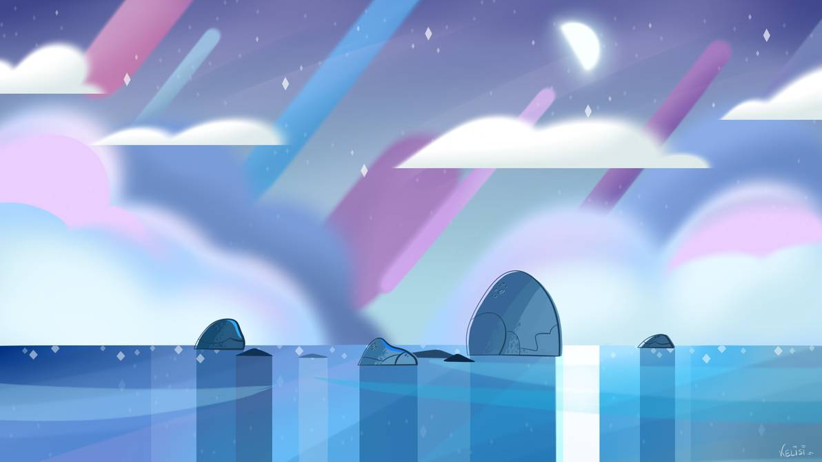 SU Background 2 by MrKelisi 1192x670