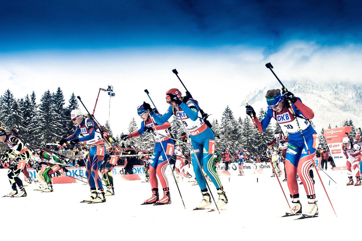 Biathlon Wallpaper Wallpapers High Quality Download 1250x832