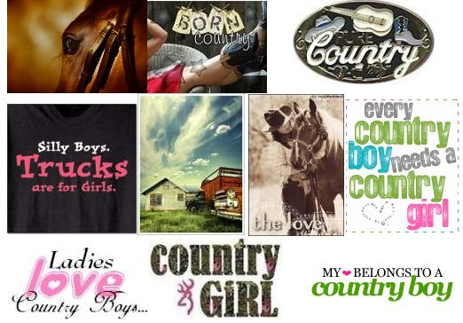 country girl 27 collagejpg phone wallpaper by tiffanylynch 522x364