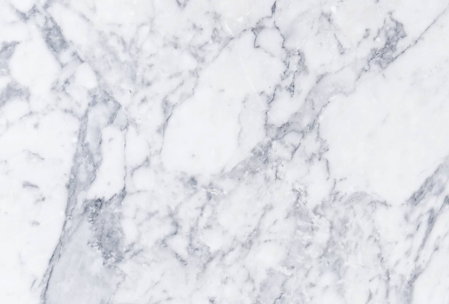 Black And White Marble Desktop Wallpaper Tumblr Pictures 1536x1040