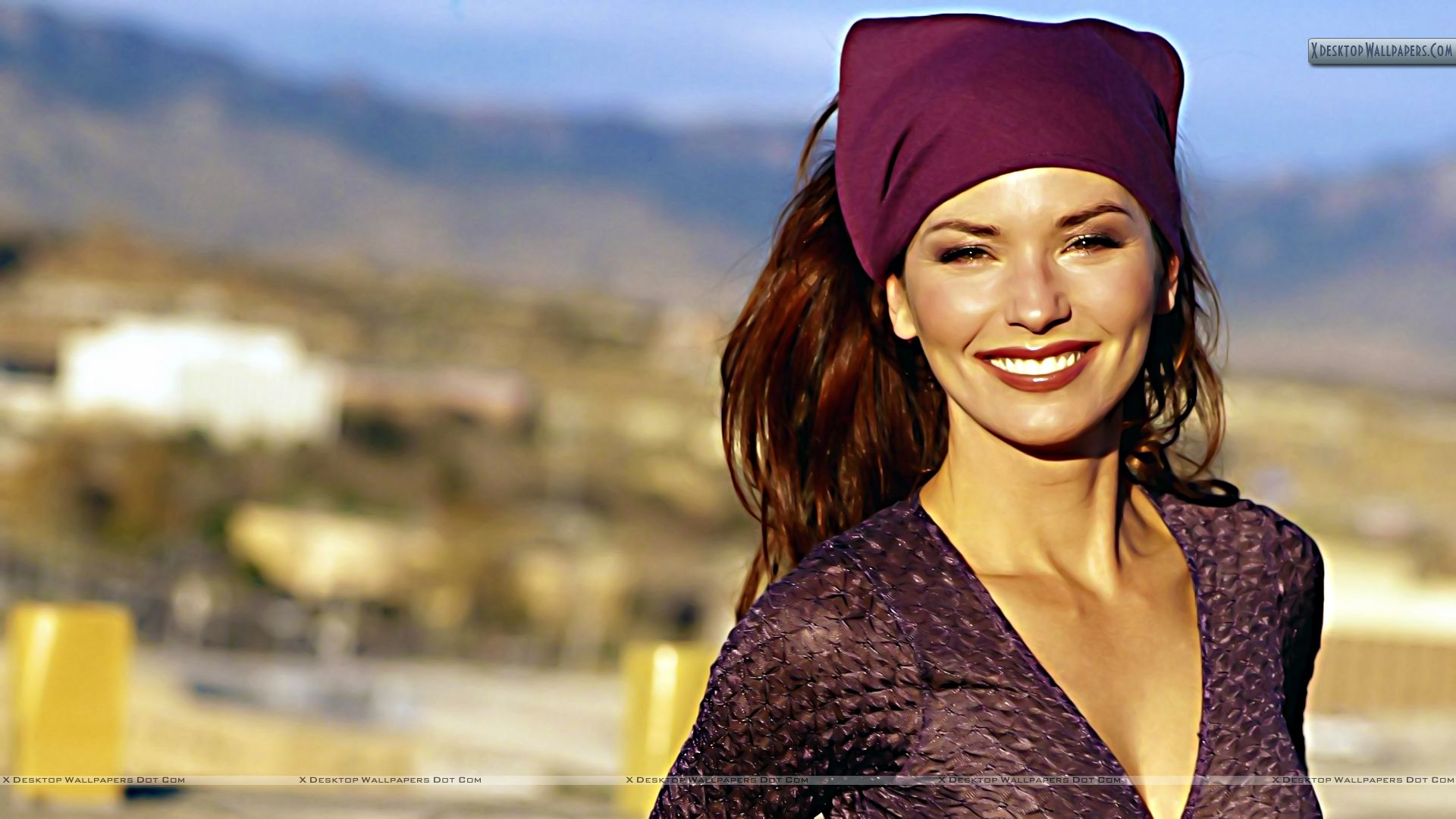 Shania Twain Wallpapers Photos Images in HD 1920x1080