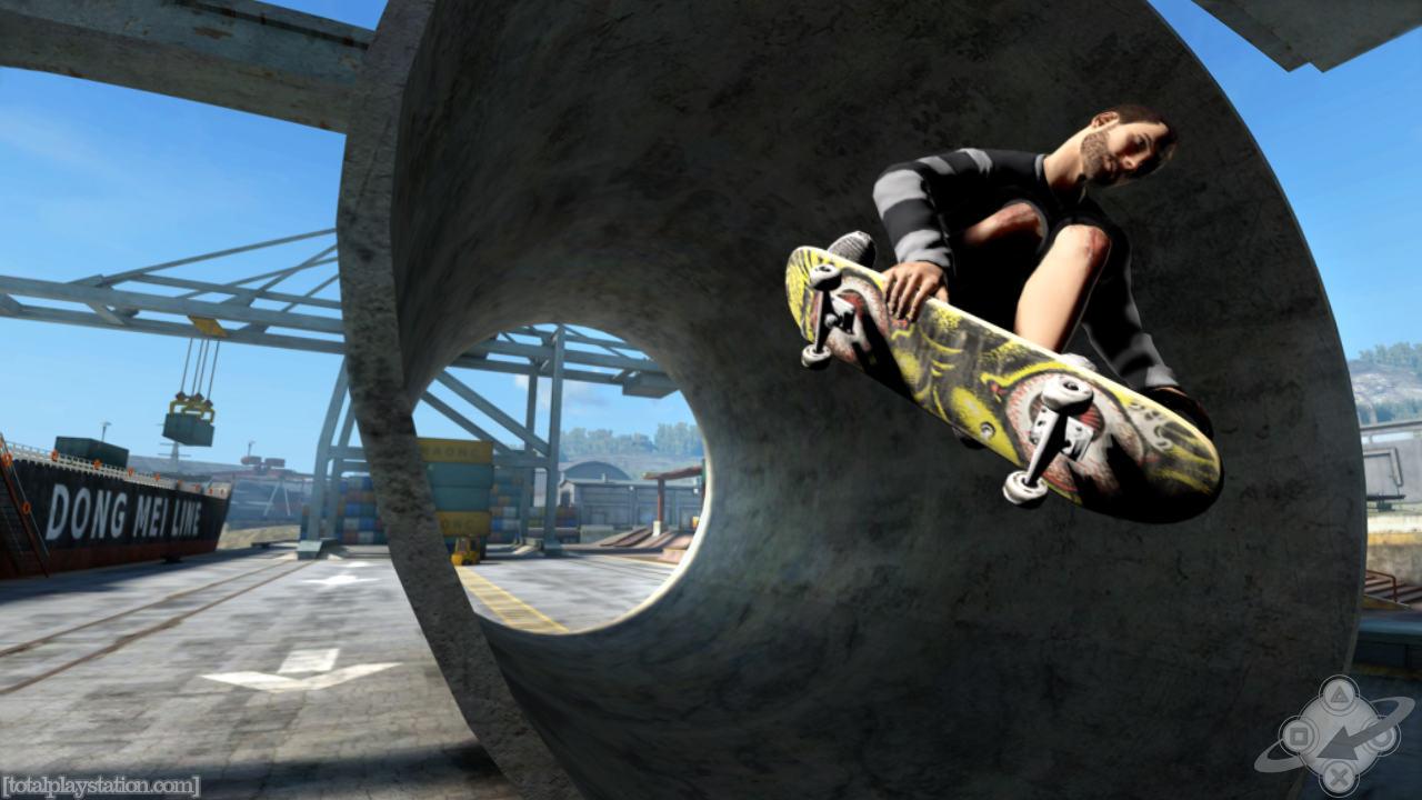 skate 3 wallpaper 3jpg