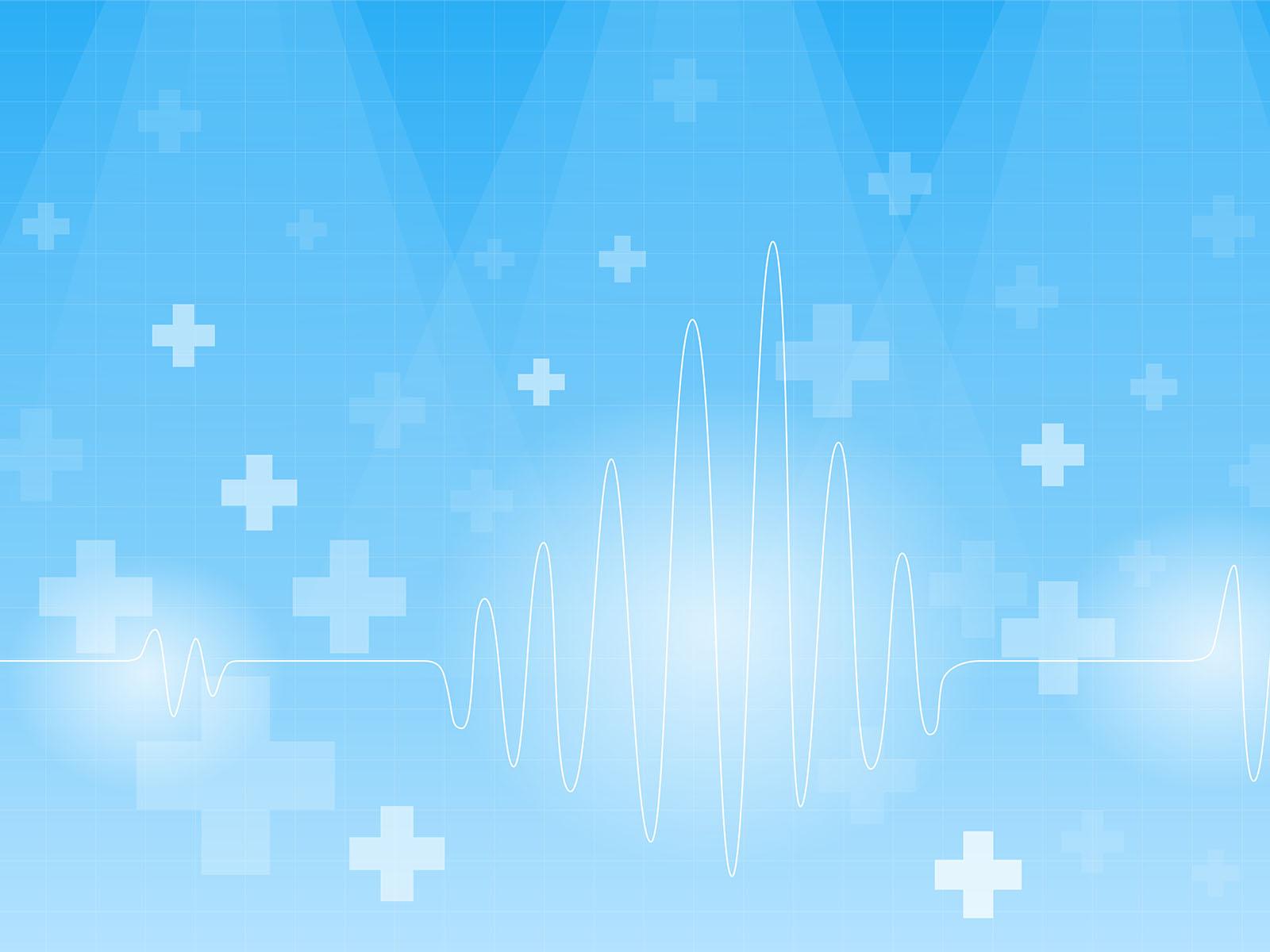 Best 52 Health Backgrounds on HipWallpaper Health Wallpaper 1600x1200