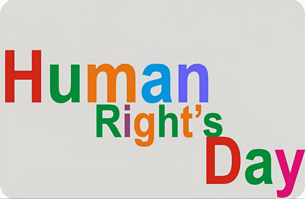 2016 Human Rights Day Image Wallpaper Cover Photo WhatsApp Dp 1200x783