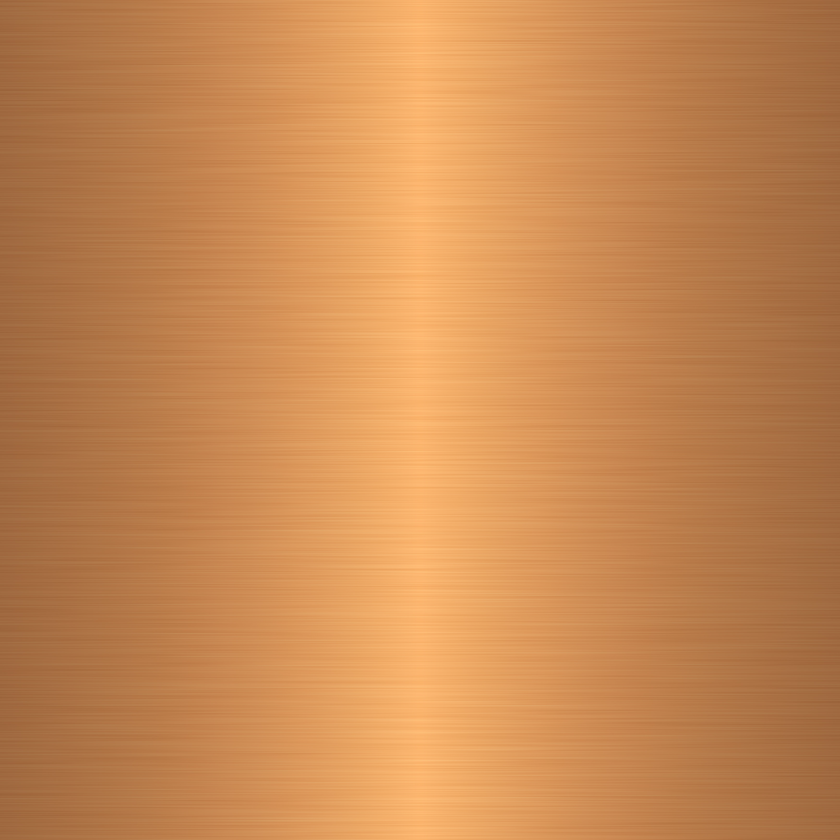 Shiny Copper Texture Shiny copper texture shiny 3500x3500
