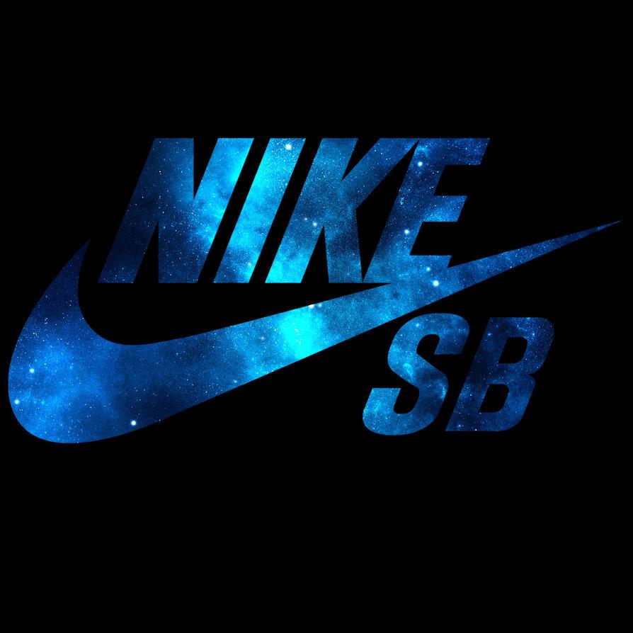 san francisco e26c6 e0933 Nike SB Logo Galaxy 894x894