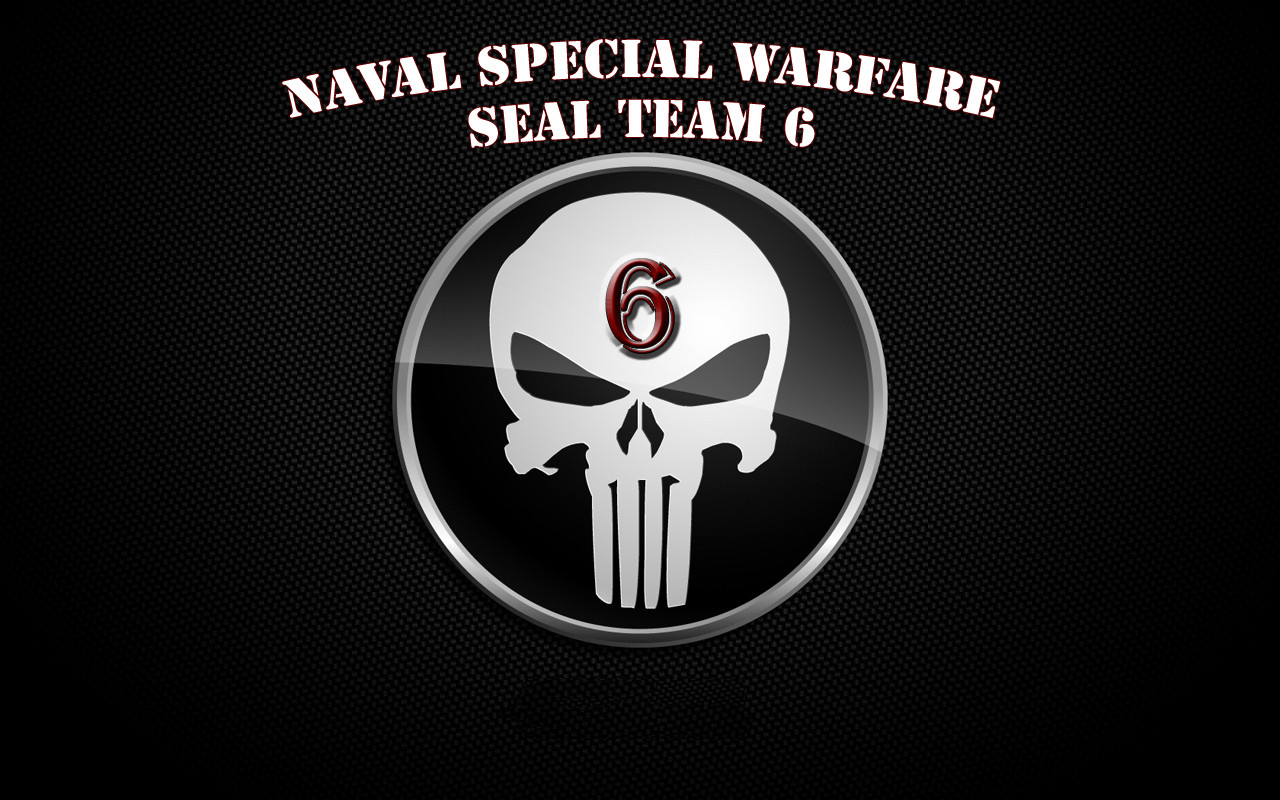 47+] Seal Team 6 Wallpaper on WallpaperSafari
