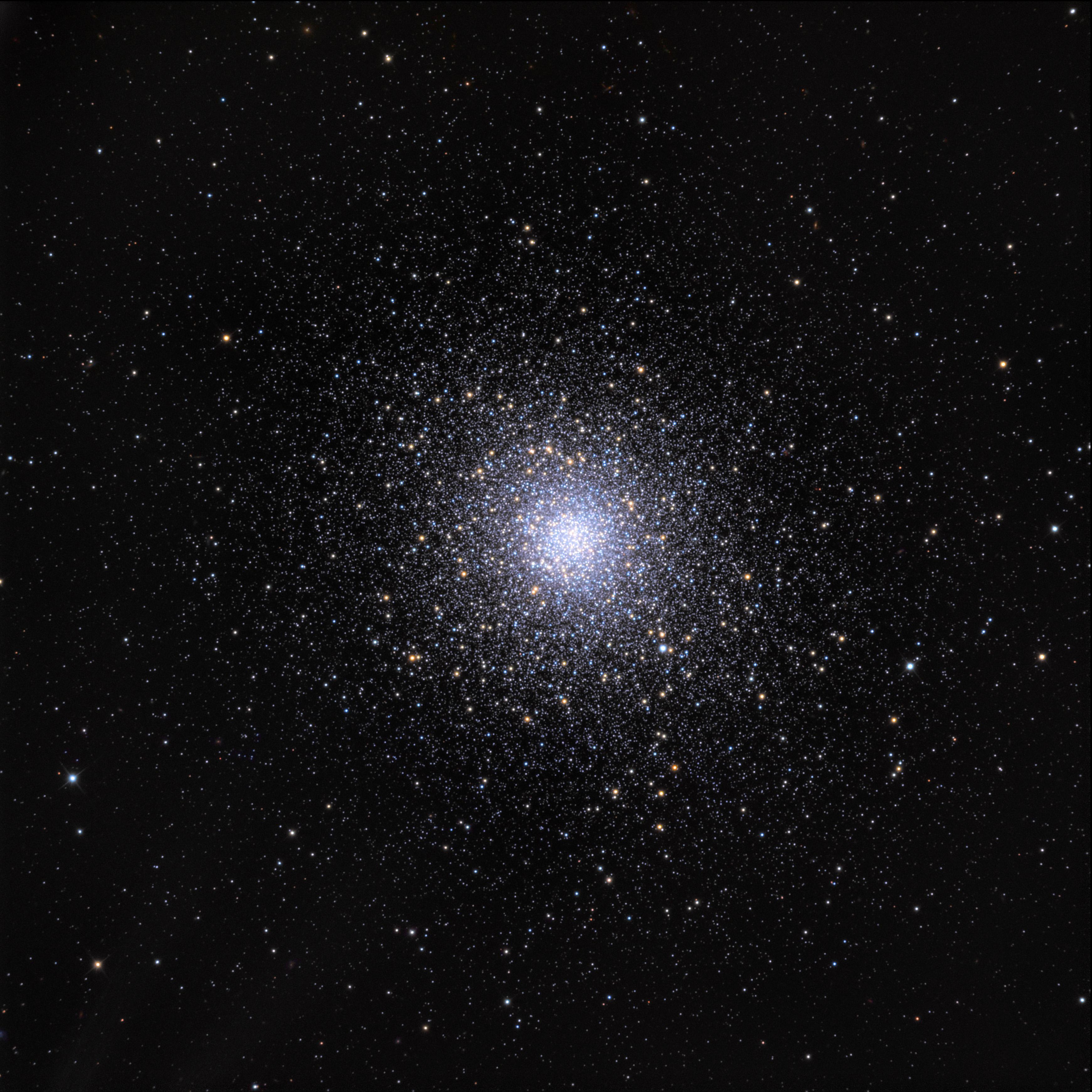 APOD 2012 August 3   Messier 5 3482x3482