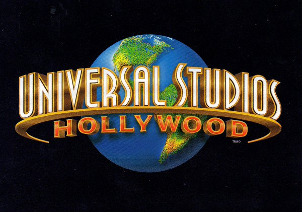 Find 19 offers & discounts for your visit to Universal Studios Hollywood during December Get printable coupons, coupons & promo codes from RetailMeNot.