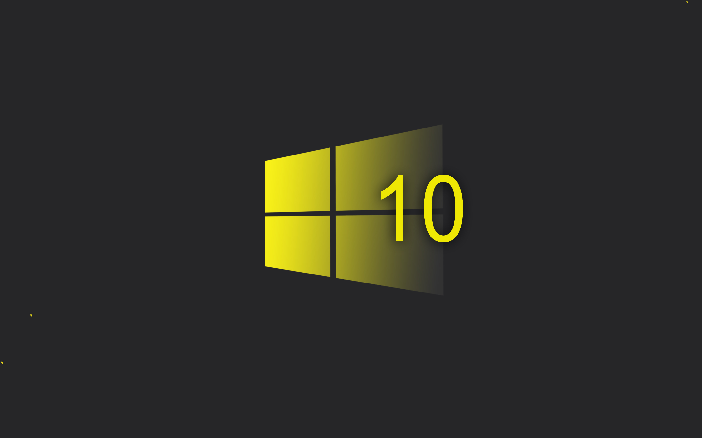 Free Download Wallpaper Name Windows 10 Wallpaper Hd Stay011