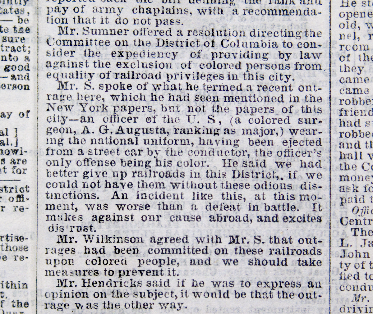 Black And White Newspaper Background Black and white photograph of 1200x1011