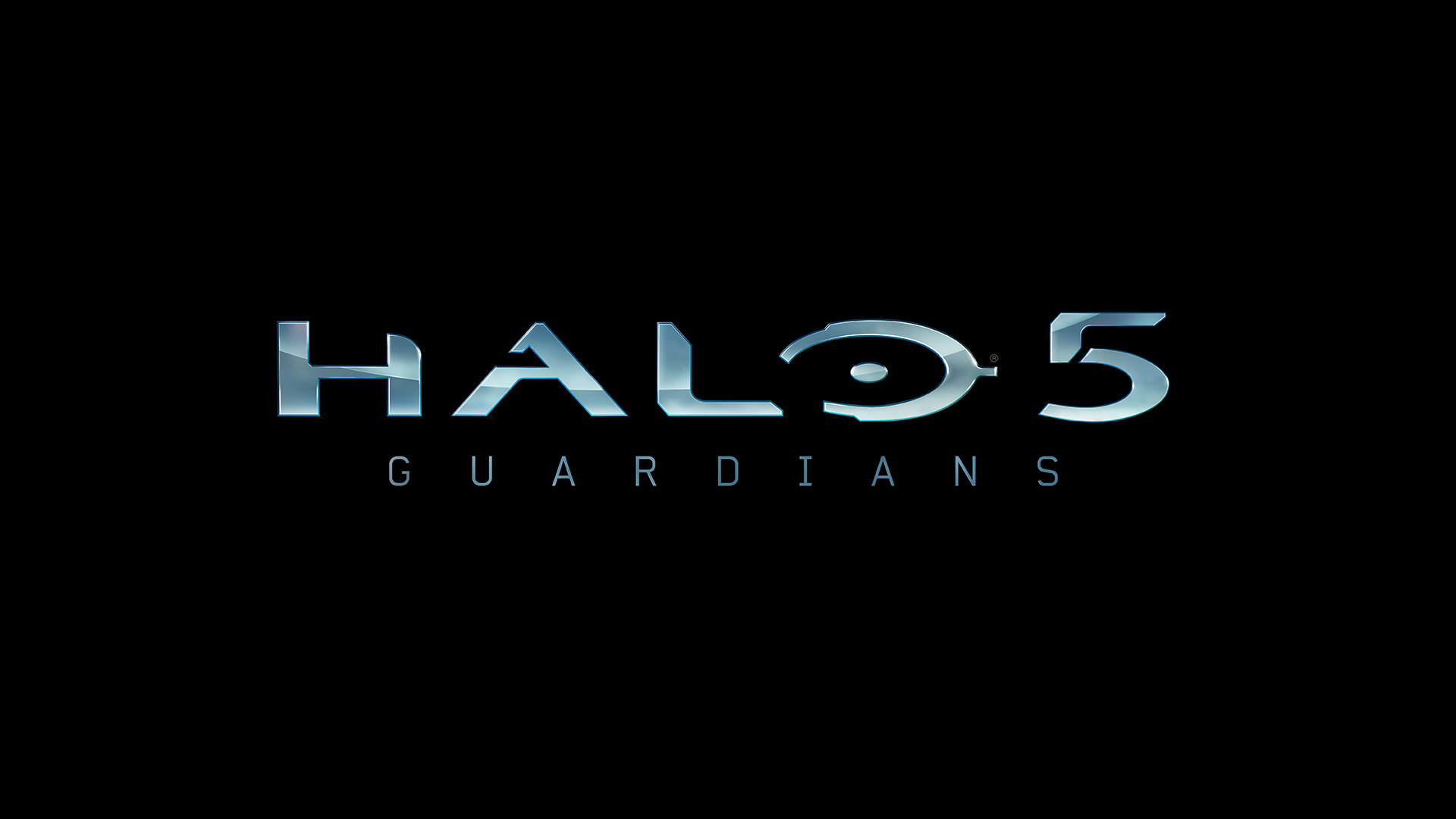 Iphone 5 wallpapers 0232 7995 the wondrous pics - Halo 5 Guardians Wallpaper Geek Prime