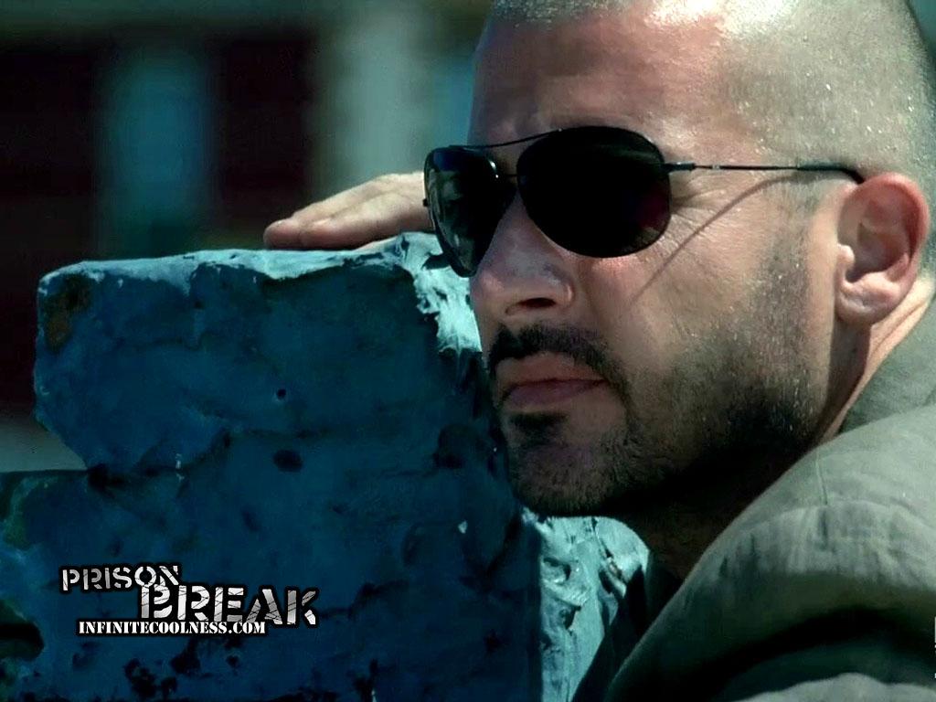 Prison Break   Prison Break Wallpaper 256933 1024x768