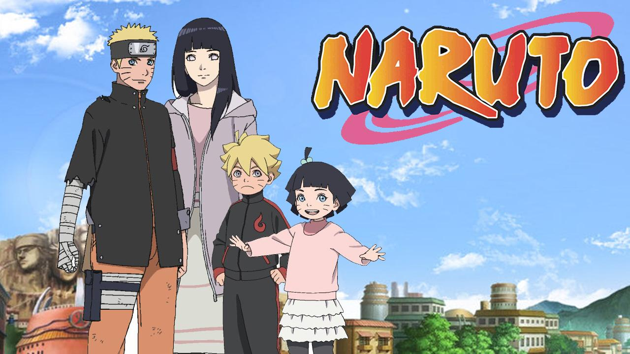 Free Download Naruto Boruto Family Wallpaper 1280720 Px Cute Wallpapers 1280x720 For Your Desktop Mobile Tablet Explore 50 Boruto Wallpaper Naruto Computer Wallpaper Naruto Laptop Wallpaper Naruto Boruto Wallpapers