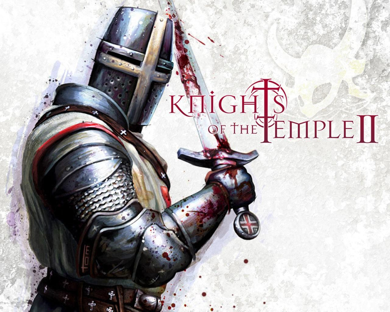 Templar Knight Wallpaper Wallpapers templars 2 portal 1280x1024