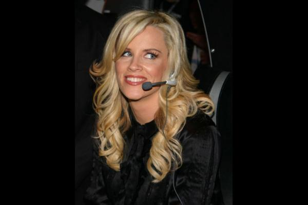jenny mccarthy wallpaper Jenny McCarthy Wallpaper 600x400