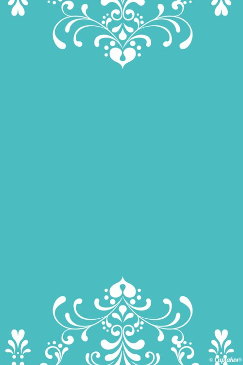 Tiffany And Co Wallpaper Lock screen wallpapers on pinterest iphone 500x750