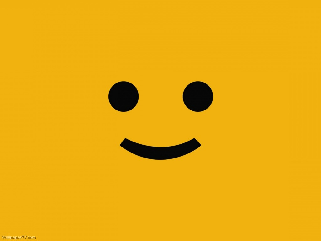cute smiley Page 7 1024x768