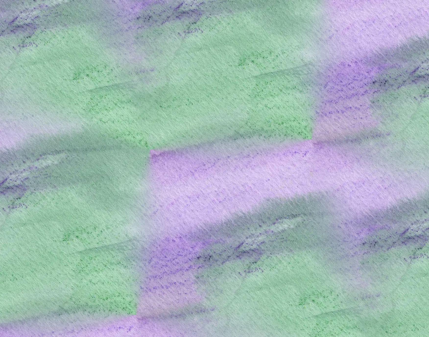 [46+] Green and Purple Wallpaper on WallpaperSafari