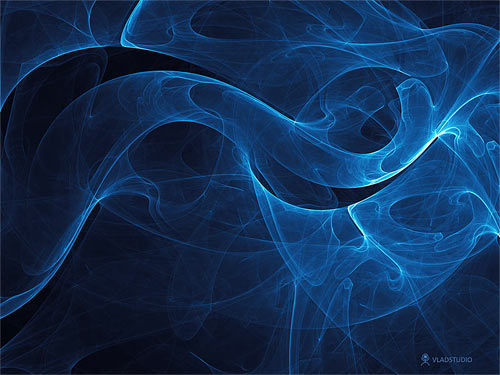 Beautiful Wallpapers Cool Wallpapers 500x375