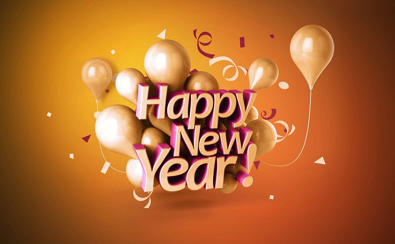 60 Beautiful 2020 New Year Wallpapers for your desktop Happy new 1600x988