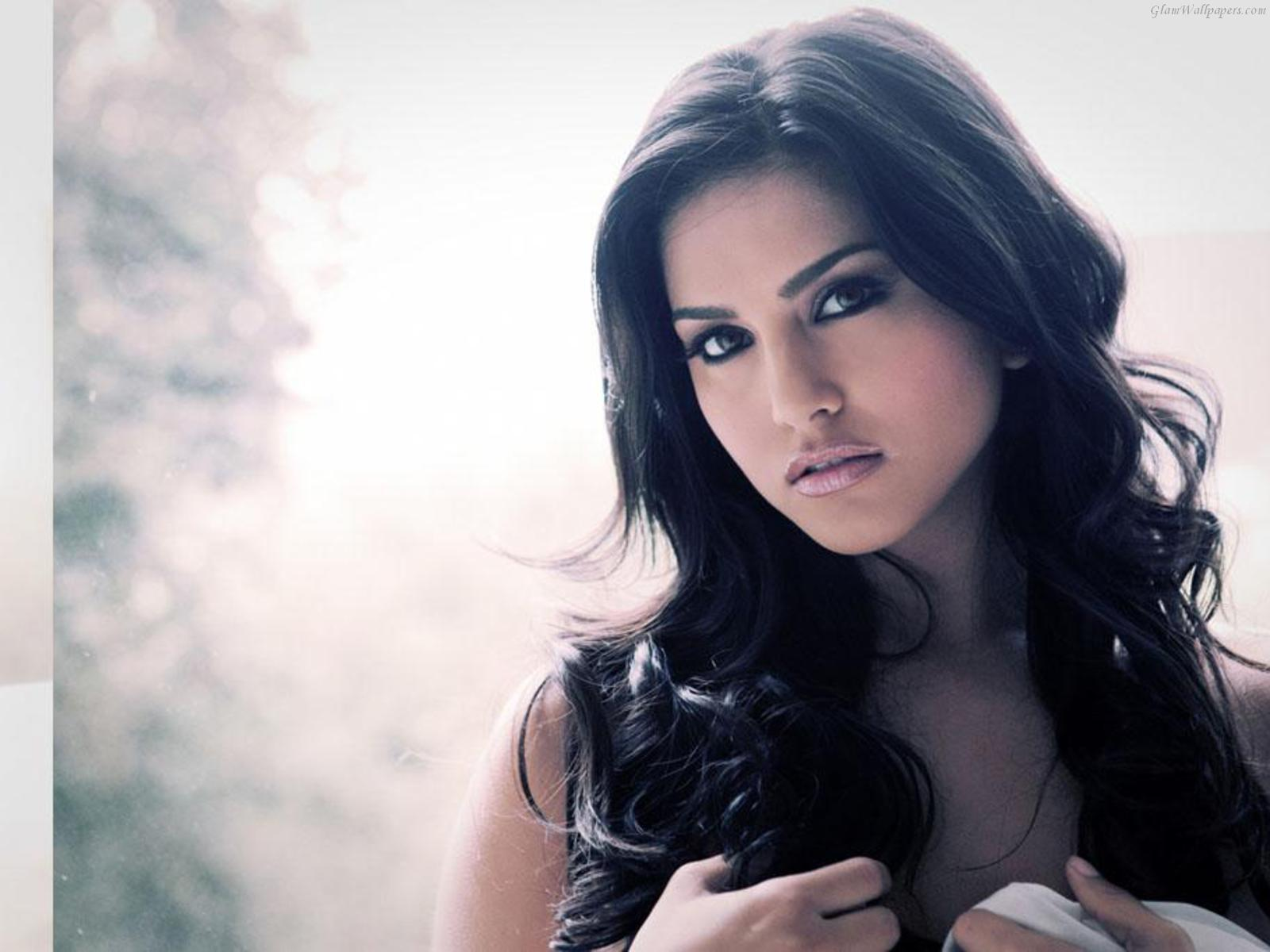 Top 101 Reviews: Sunny Leone HD Wallpapers, Sunny Leone ...