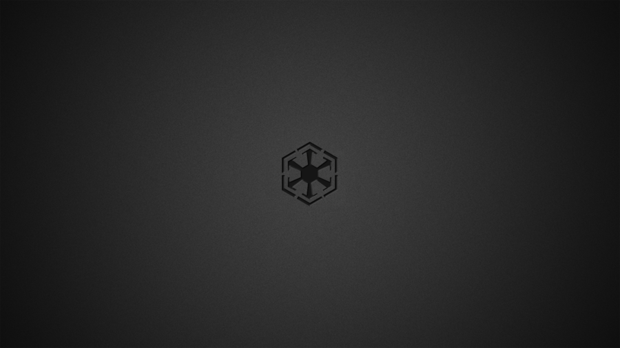 Sith Logo Wallpaper Sith empire ii by zevin 900x506