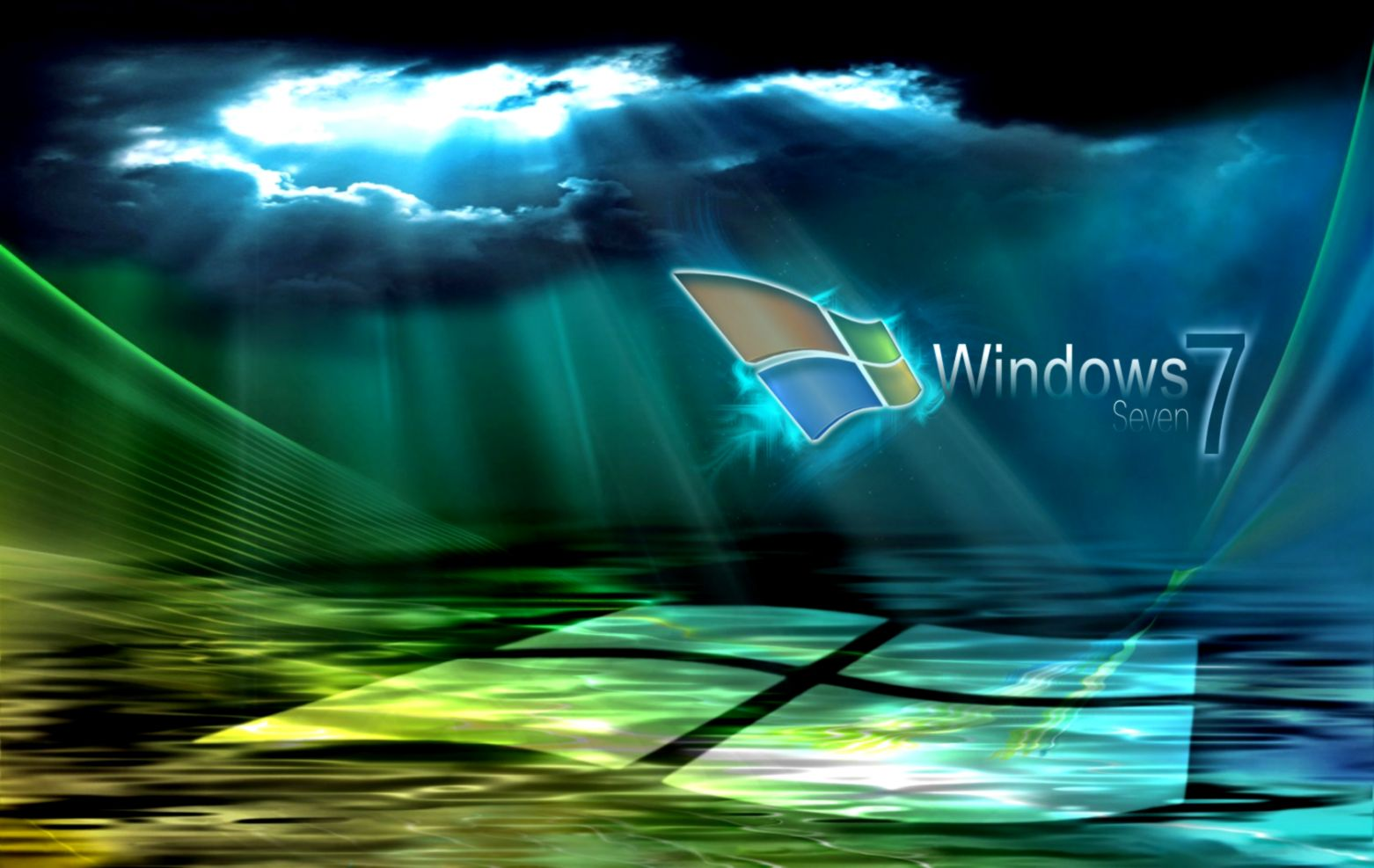 Desktop Background For Windows 7 Hd Wallpapers 1080p 1562x987