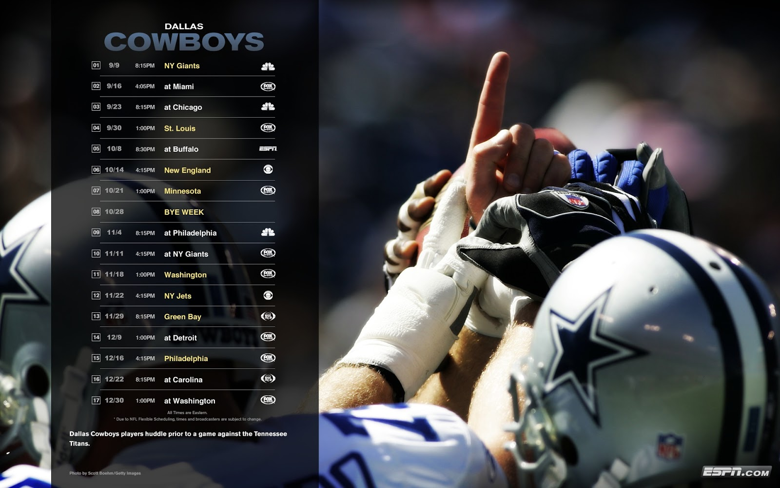 Dallas Cowboys HD Wallpapers Dallas Cowboys HD Wallpapers Check out 1600x1000