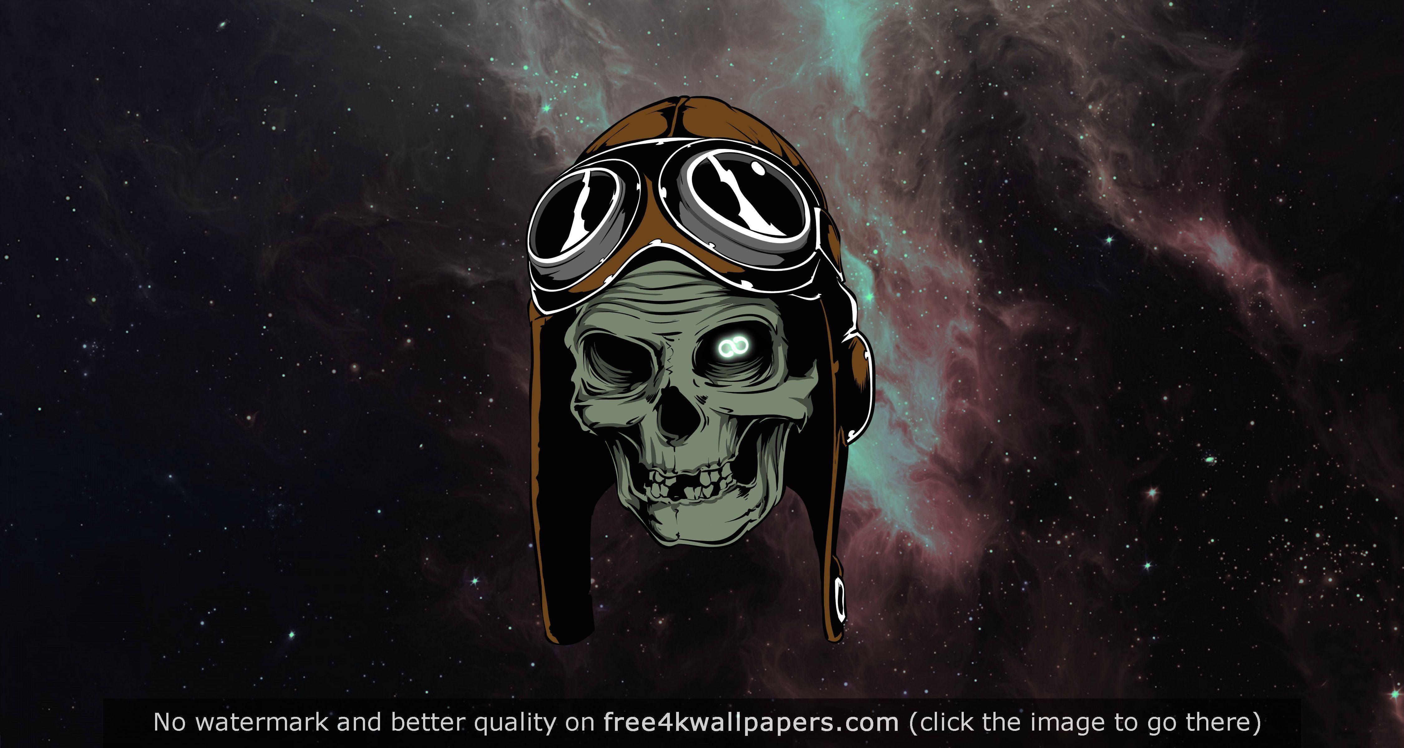 Heavy metal movie wallpaper wallpapersafari - Fondos de escritorio guapos ...