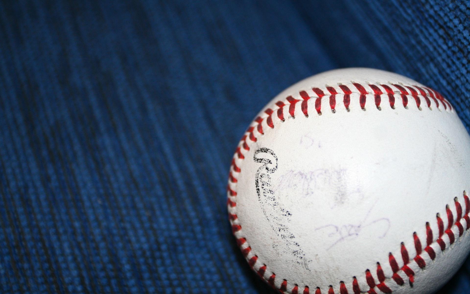 Baseball Wallpaper 1898 1920 x 1200   WallpaperLayercom 1920x1200