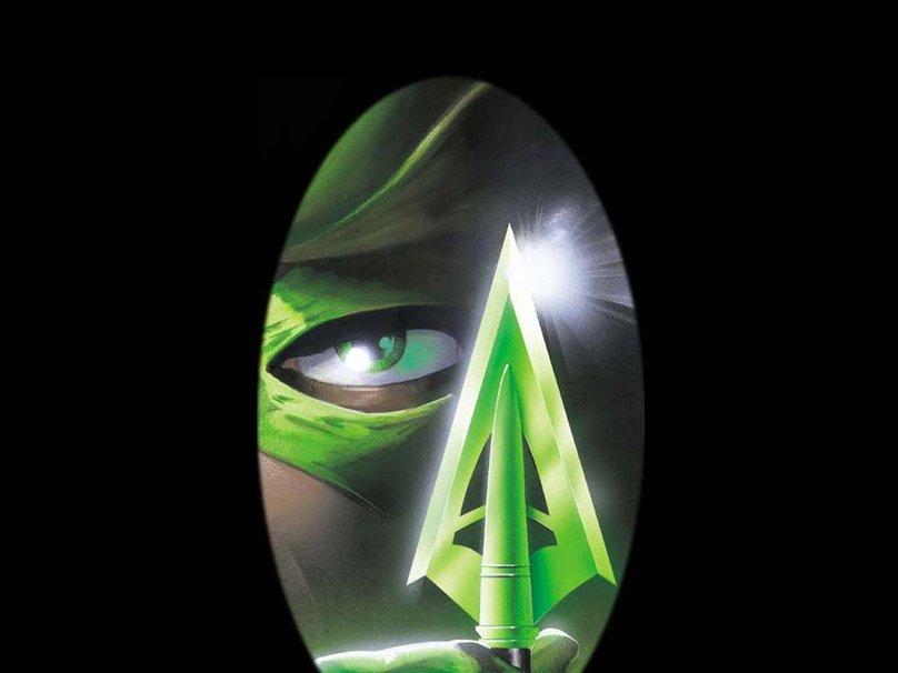 Arrow Wallpaper hd hd Wallpapers Green Arrow 808x606