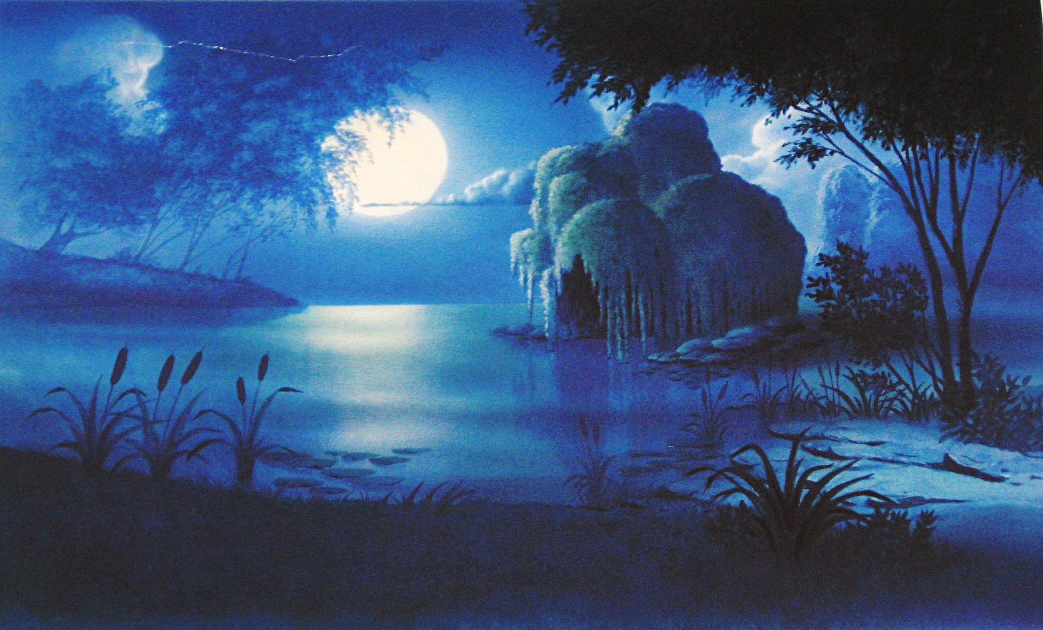 Disney Movies Hd Wallpapers: Disney Descendants Wallpaper