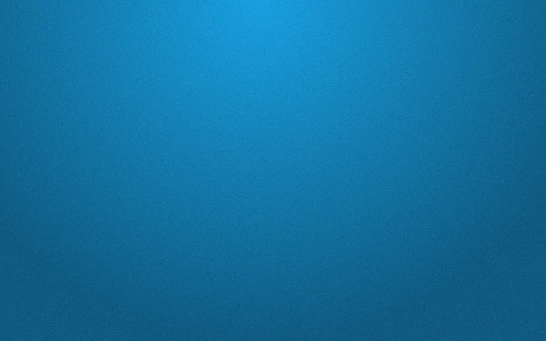 Light Blue Color Computer Wallpaper Best Wallpaper with 1440x900 1440x900
