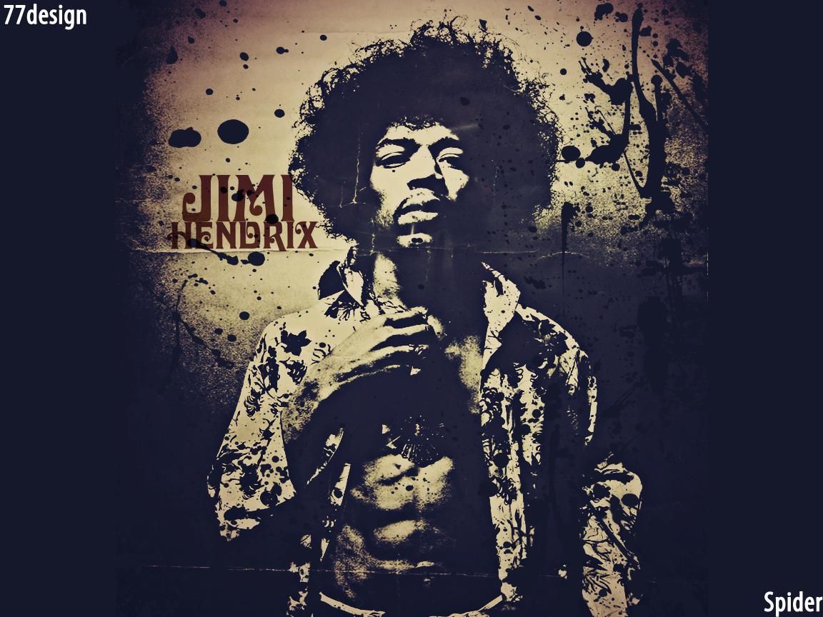 Free Download New Jimi Hendrix Background Jimi Hendrix