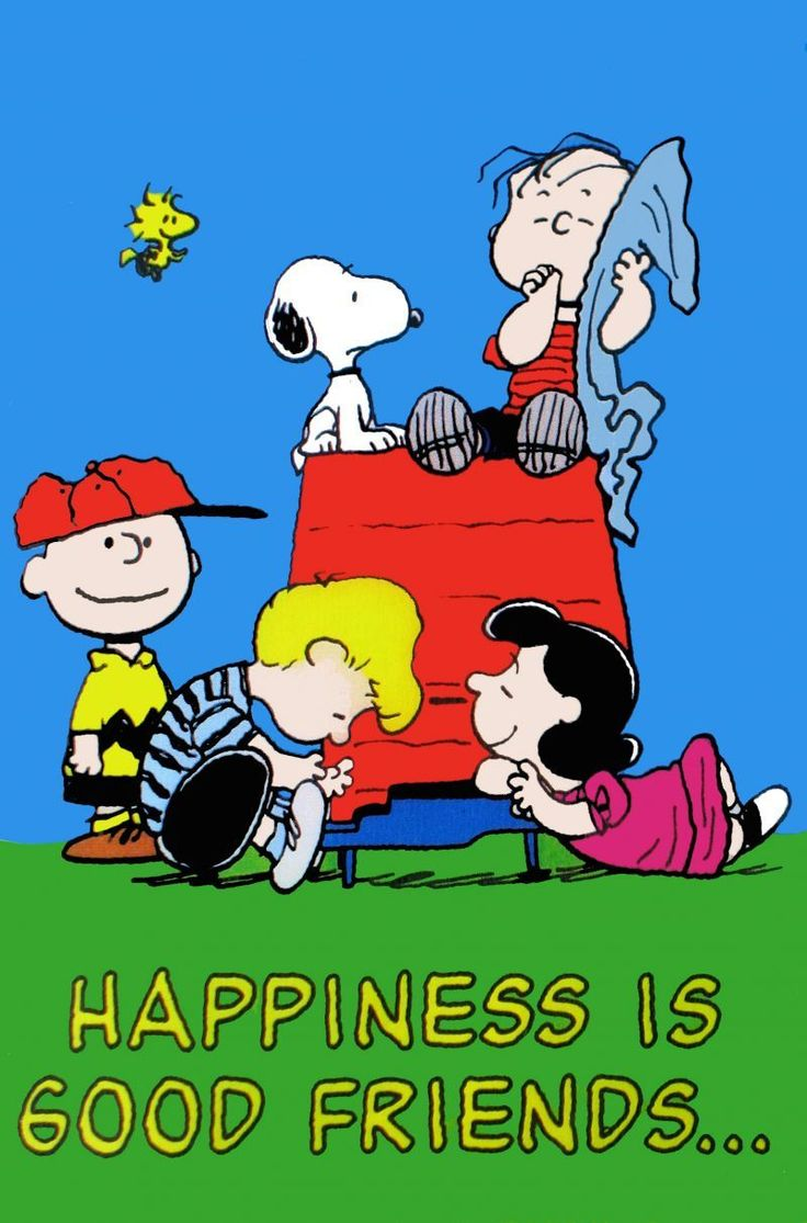 The Peanuts Gang Quote computer desktop hd wallpapers backgrounds 736x1115