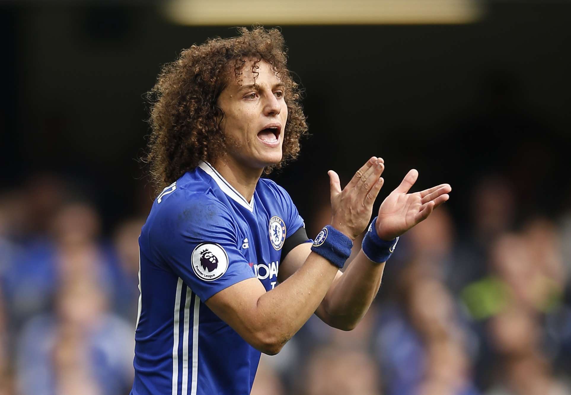 David Luiz Wallpaper 15   1926 X 1332 stmednet 1926x1332