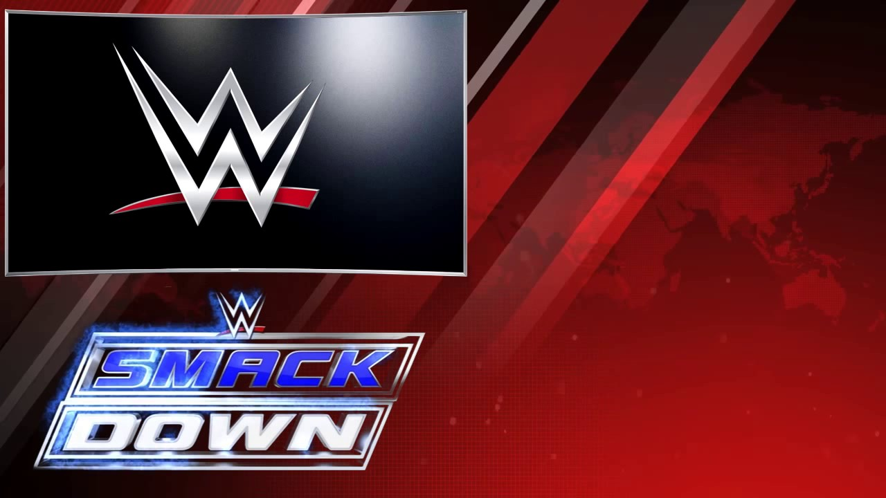 WWE background 1280x720