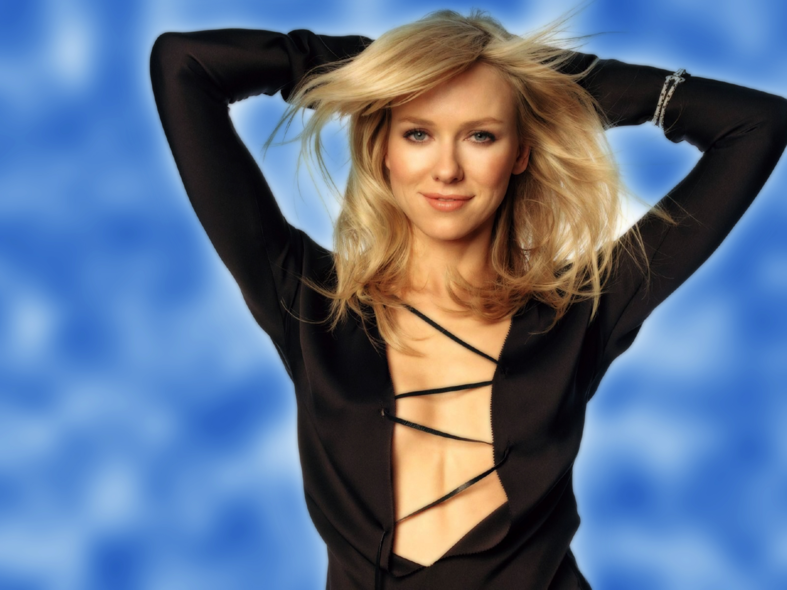 Naomi Watts Wallpapers Hd Collection For Download 2560x1920
