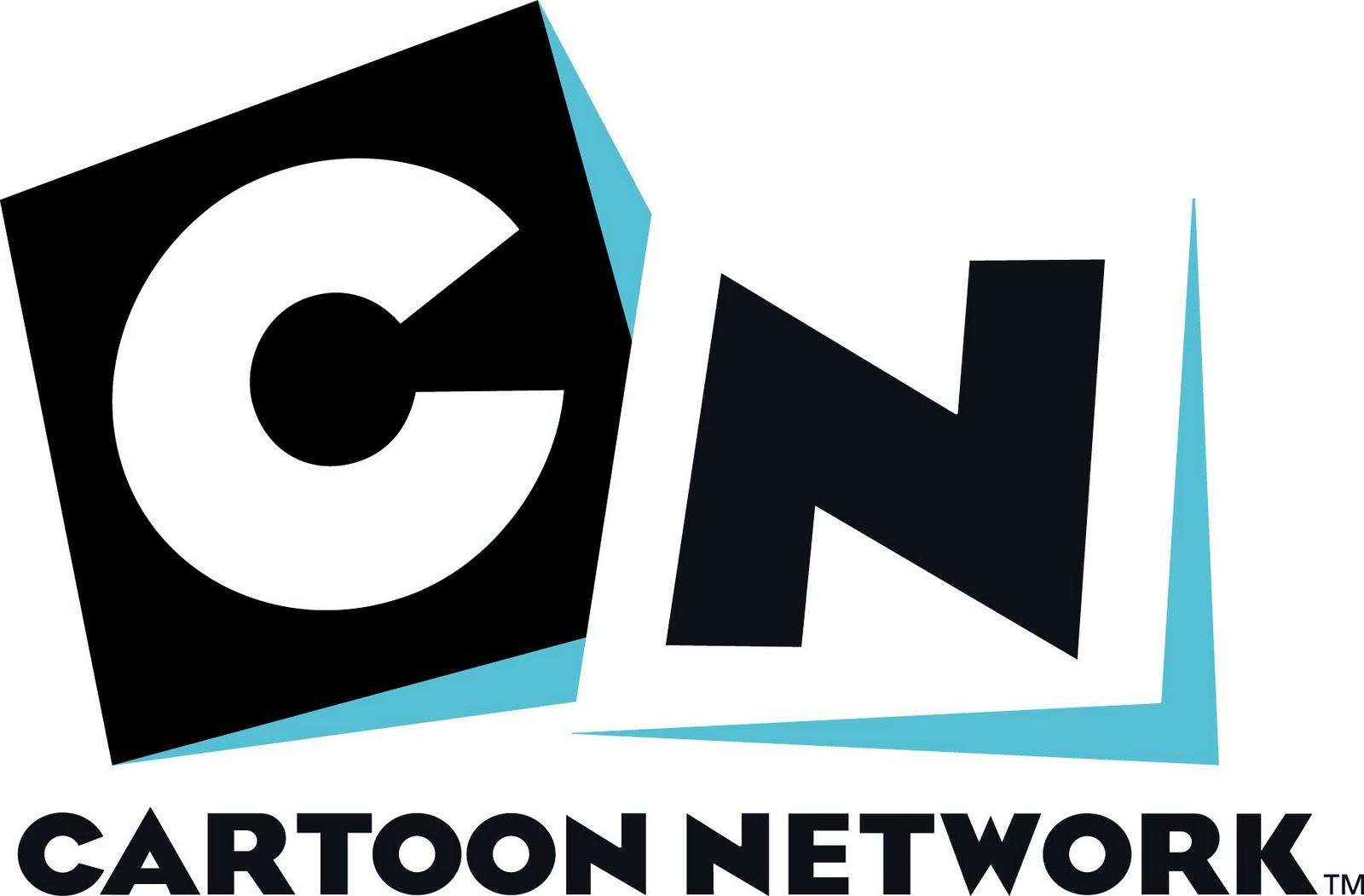 Cartoon Network HD Logo WallpapersHigh Resolution Backgrounds 1600x1051