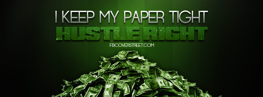 Hustle Quotes Image Search Results 850x315